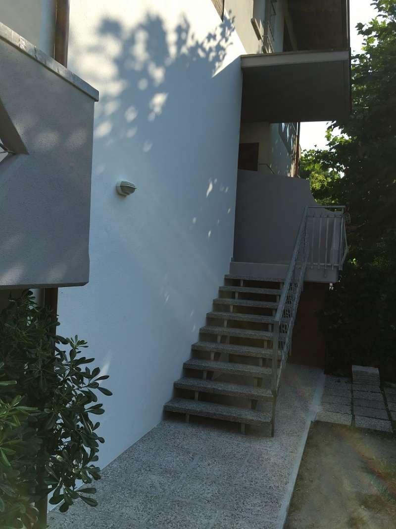 Palazzo / Stabile in vendita a Cervia - Milano Marittima, 4 locali, Trattative riservate | Cambio Casa.it