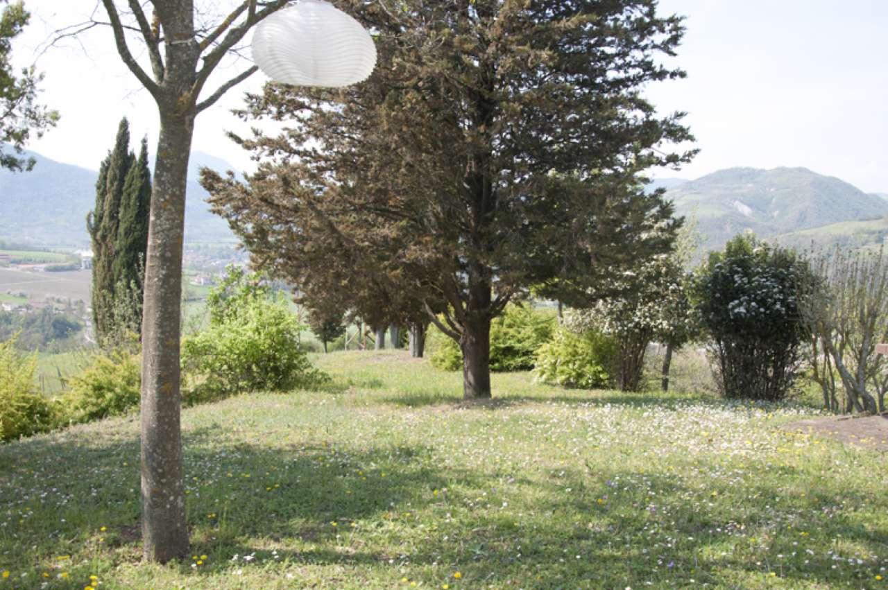 Soluzione Indipendente in vendita a Marzabotto, 9999 locali, prezzo € 320.000 | Cambio Casa.it