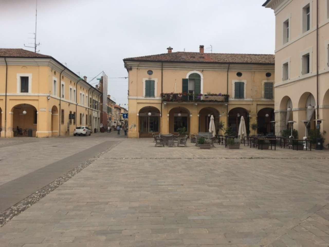 Negozio / Locale in vendita a Cervia - Milano Marittima, 9999 locali, prezzo € 320.000 | Cambio Casa.it