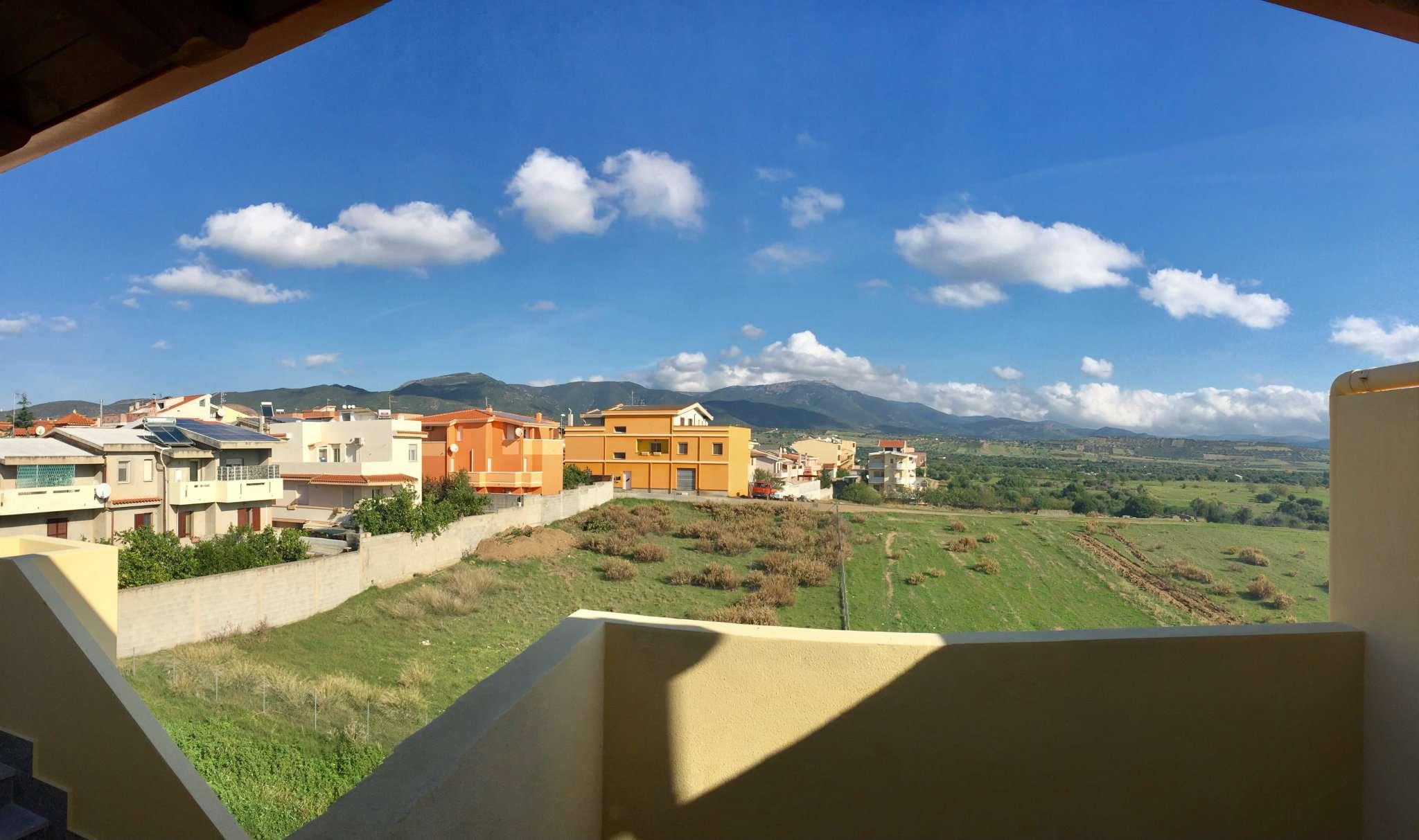 Appartamento in vendita a Sinnai, 3 locali, prezzo € 118.000   CambioCasa.it