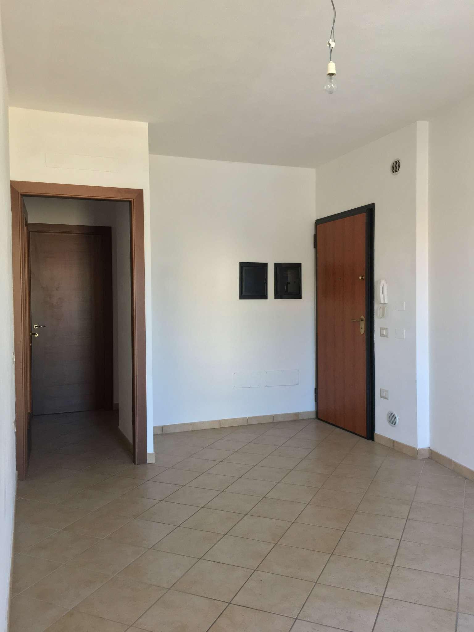 Appartamento in affitto a Dolianova, 3 locali, prezzo € 390 | CambioCasa.it