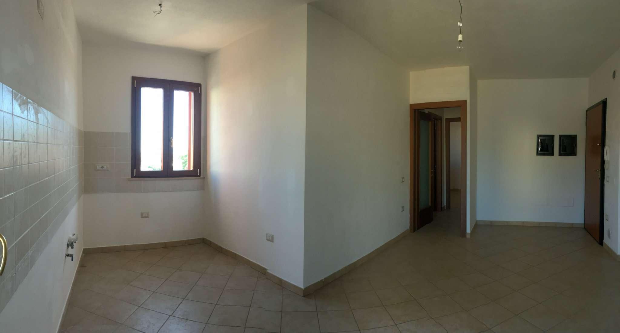 Appartamento in affitto a Dolianova, 3 locali, prezzo € 370 | CambioCasa.it