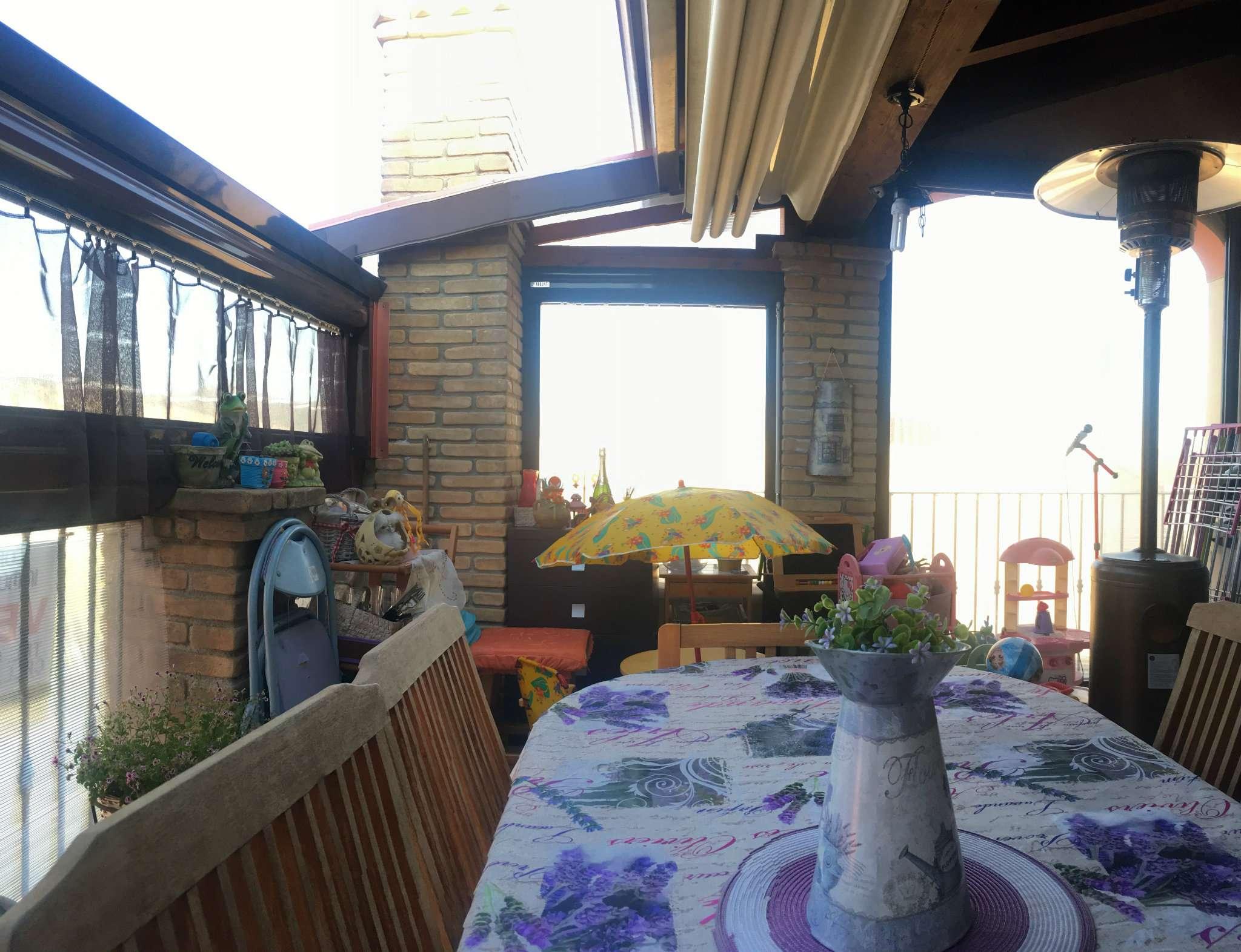 Soluzione Indipendente in vendita a Dolianova, 4 locali, prezzo € 135.000 | CambioCasa.it