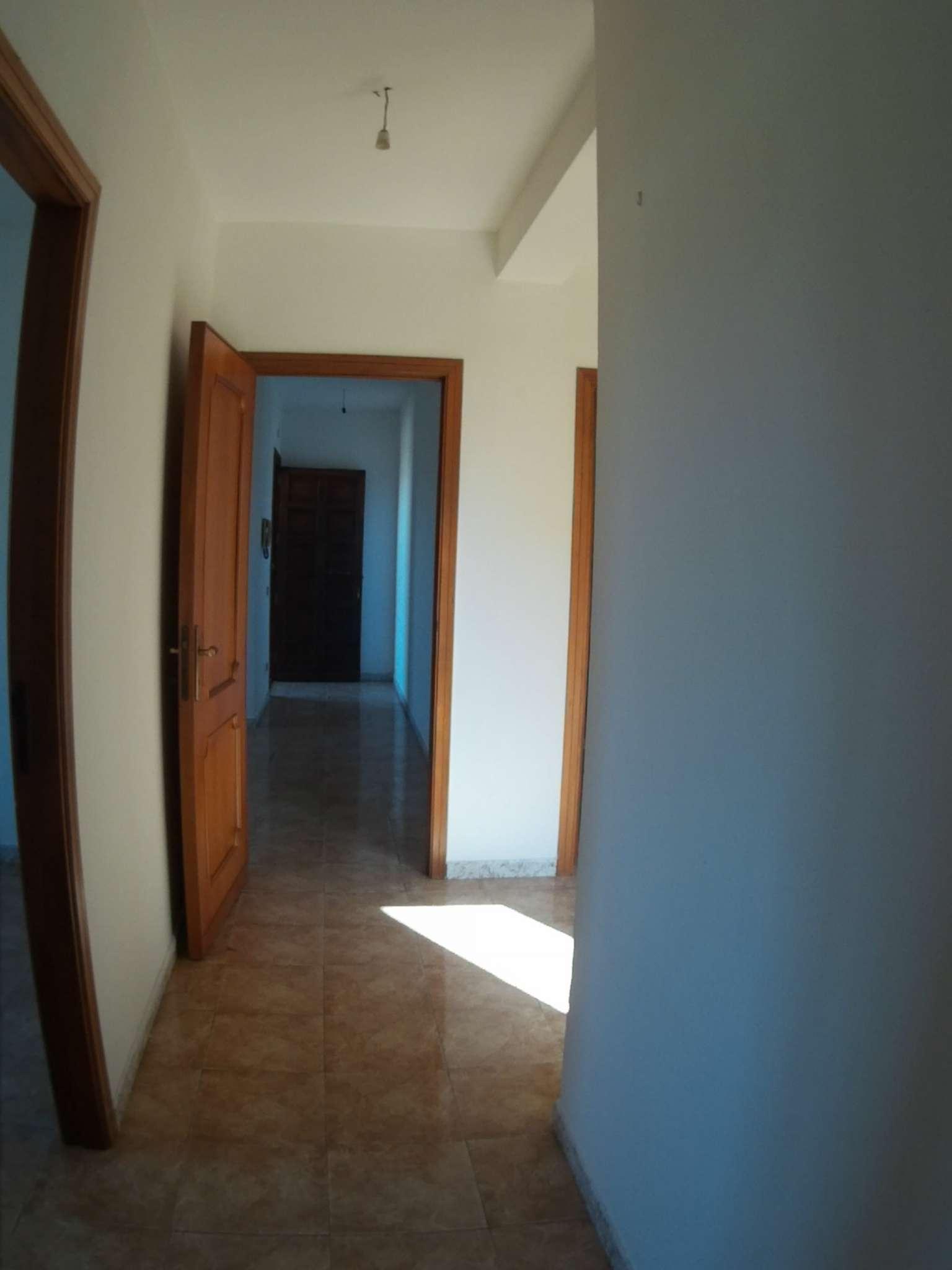 Appartamento in affitto a Sinnai, 4 locali, prezzo € 480 | CambioCasa.it