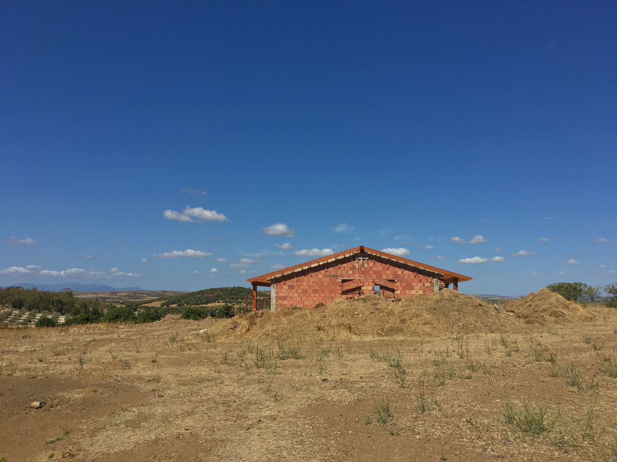 Soluzione Indipendente in vendita a Soleminis, 4 locali, prezzo € 95.000   CambioCasa.it