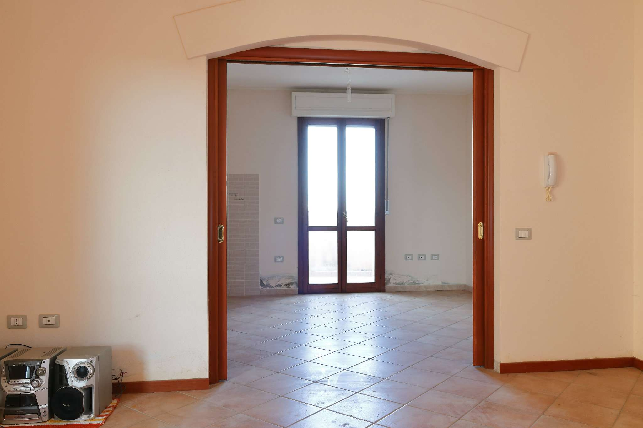 Soleminis Soleminis Vendita APPARTAMENTO , annunci immobiliari, appartamenti in vendita a torino