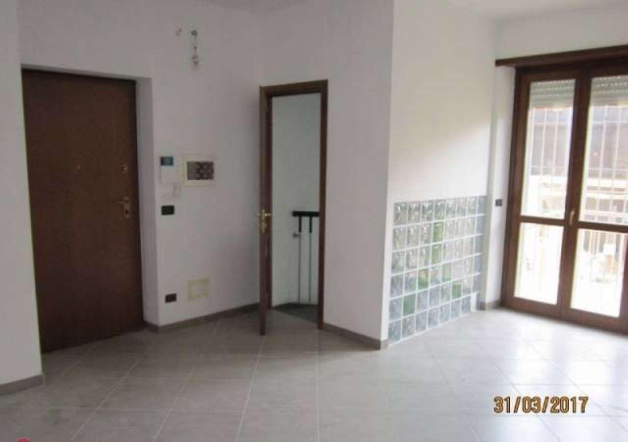 Appartamento in affitto a Vinovo, 2 locali, prezzo € 520 | CambioCasa.it