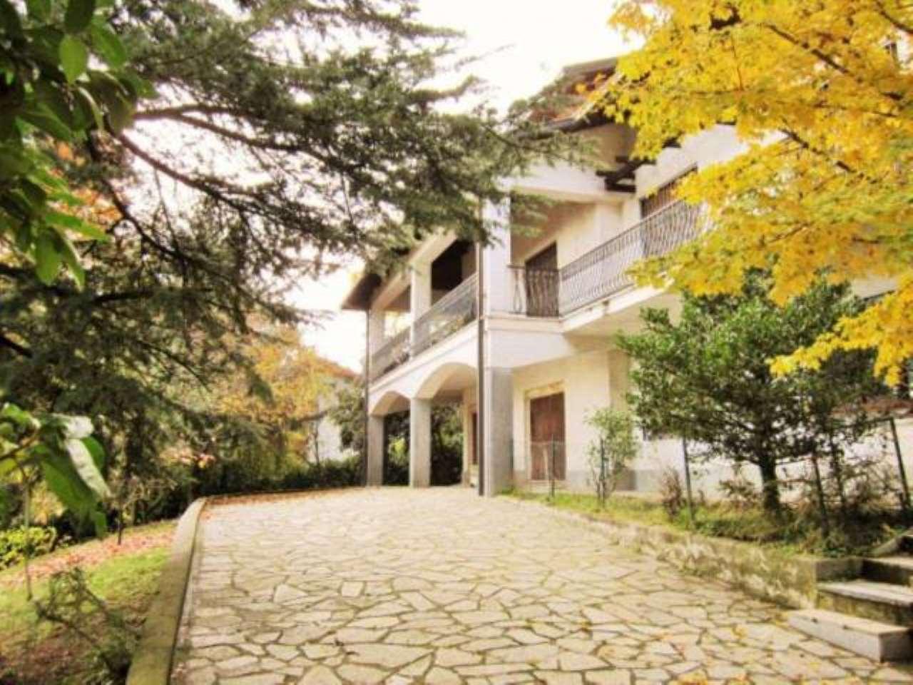 Villa in vendita a Moncalieri, 9999 locali, prezzo € 650.000 | CambioCasa.it