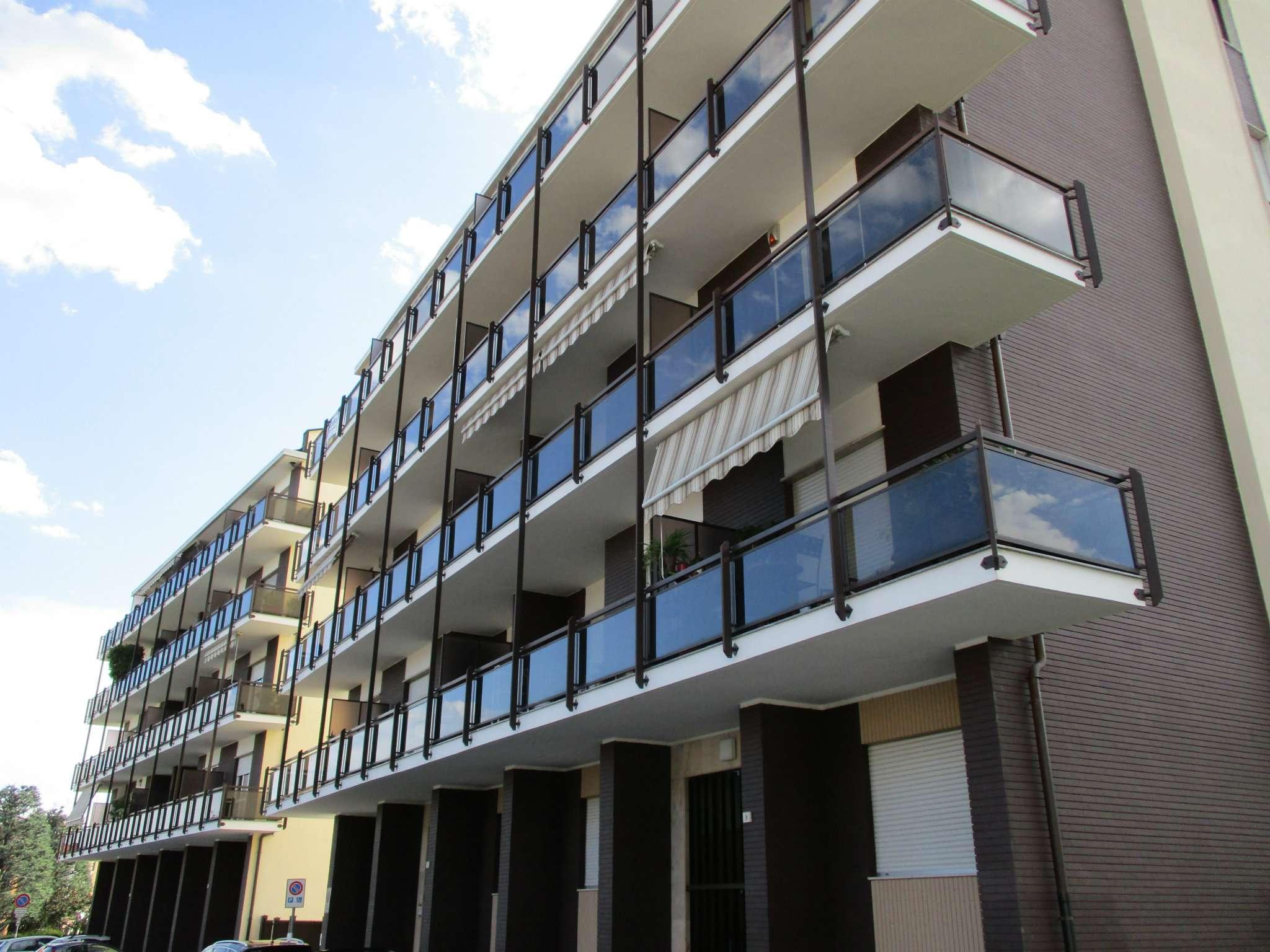 Appartamento in affitto a Trofarello, 2 locali, prezzo € 525 | CambioCasa.it