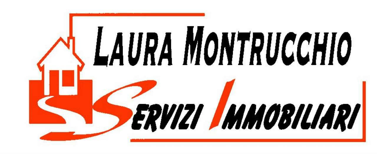 Box / Garage in vendita a Moncalieri, 9999 locali, prezzo € 20.000   CambioCasa.it
