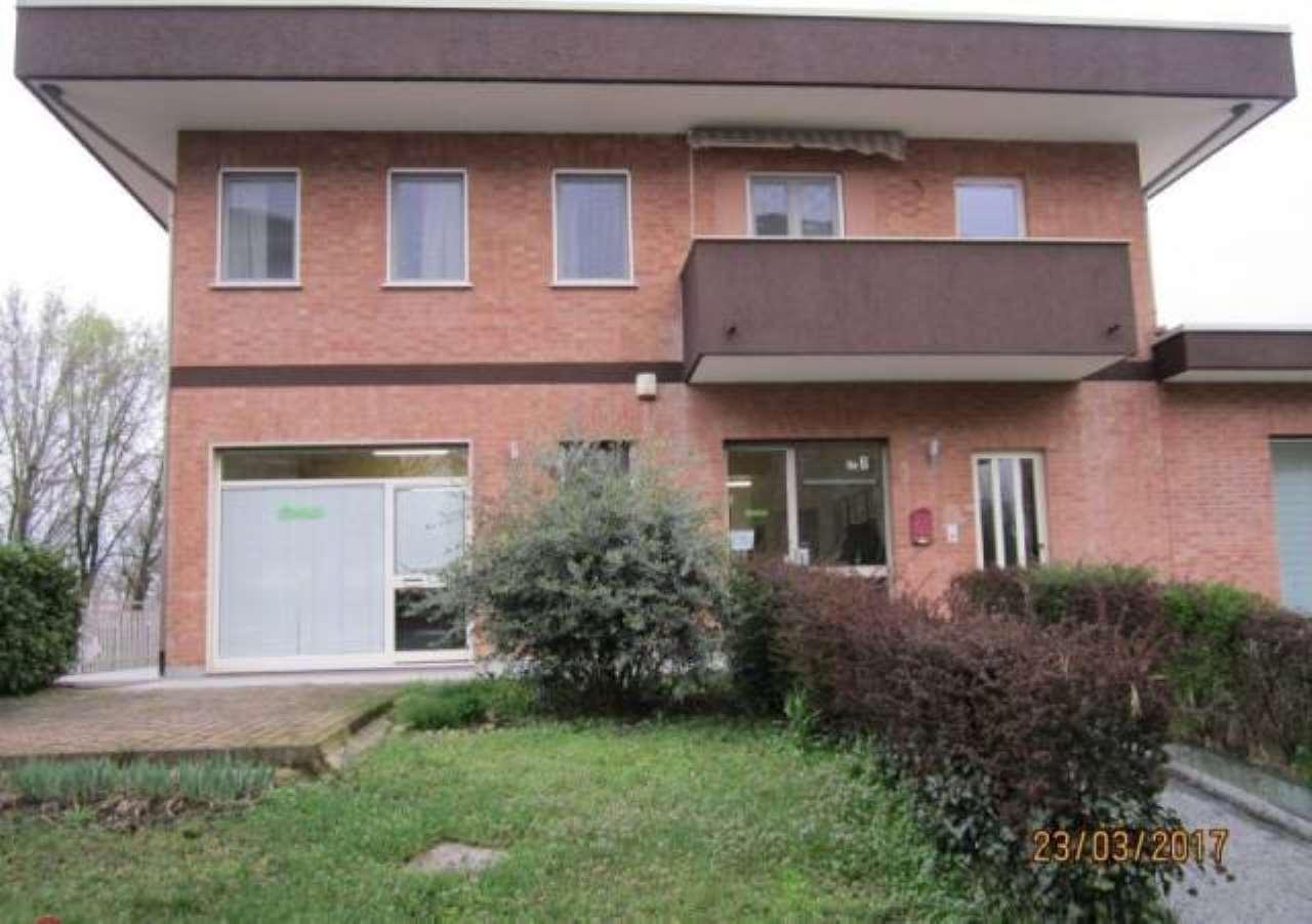 Ufficio / Studio in Affitto a Cambiano
