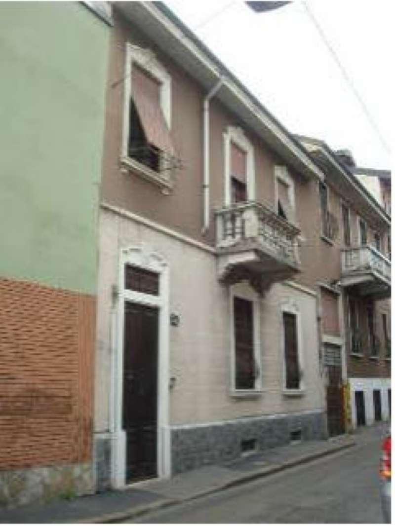 Appartamento in vendita a Milano, 3 locali, zona Zona: 3 . Bicocca, Greco, Monza, Palmanova, Padova, prezzo € 114.000 | Cambio Casa.it