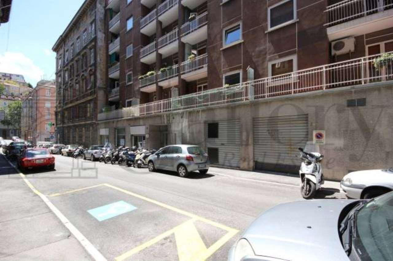 Immobile Commerciale in vendita a Trieste-http://media.getrix.it/1/6809/2577758501.jpg