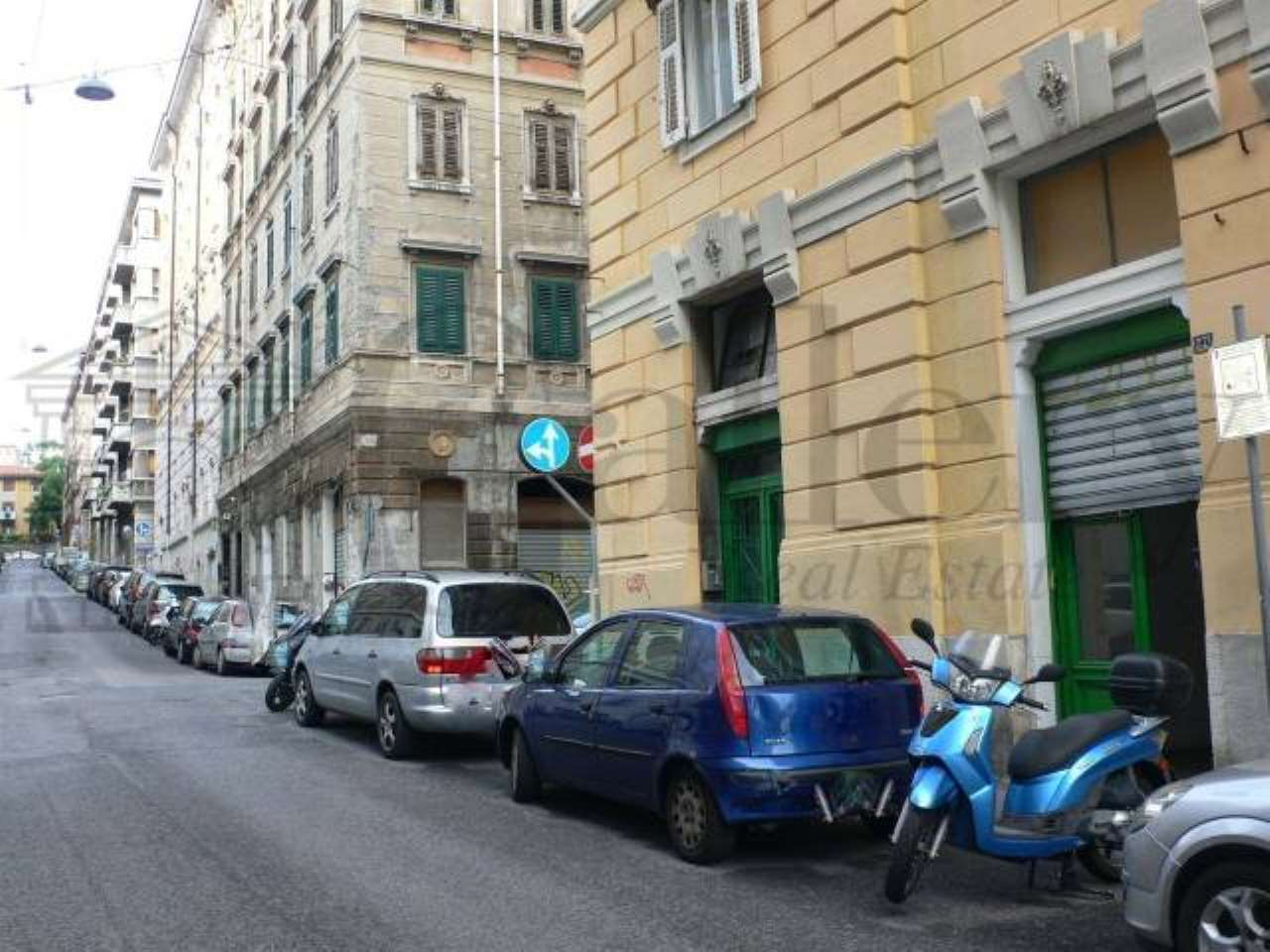Immobile Commerciale in affitto a Trieste-http://media.getrix.it/1/6809/2577759624.jpg