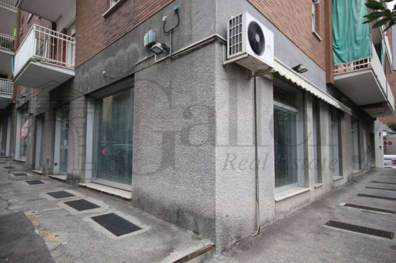 Immobile Commerciale in affitto a Trieste-http://media.getrix.it/1/6809/2577759665.jpg