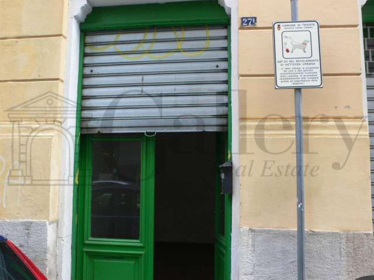 Immobile Commerciale in vendita a Trieste-http://media.getrix.it/1/6809/2577759722.jpg