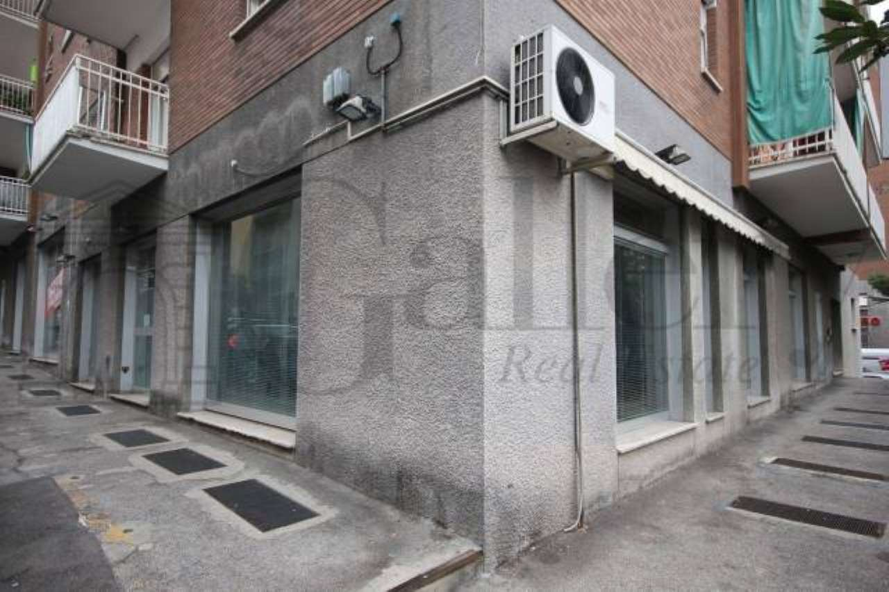 Immobile Commerciale in affitto a Trieste-http://media.getrix.it/1/6809/2577759810.jpg