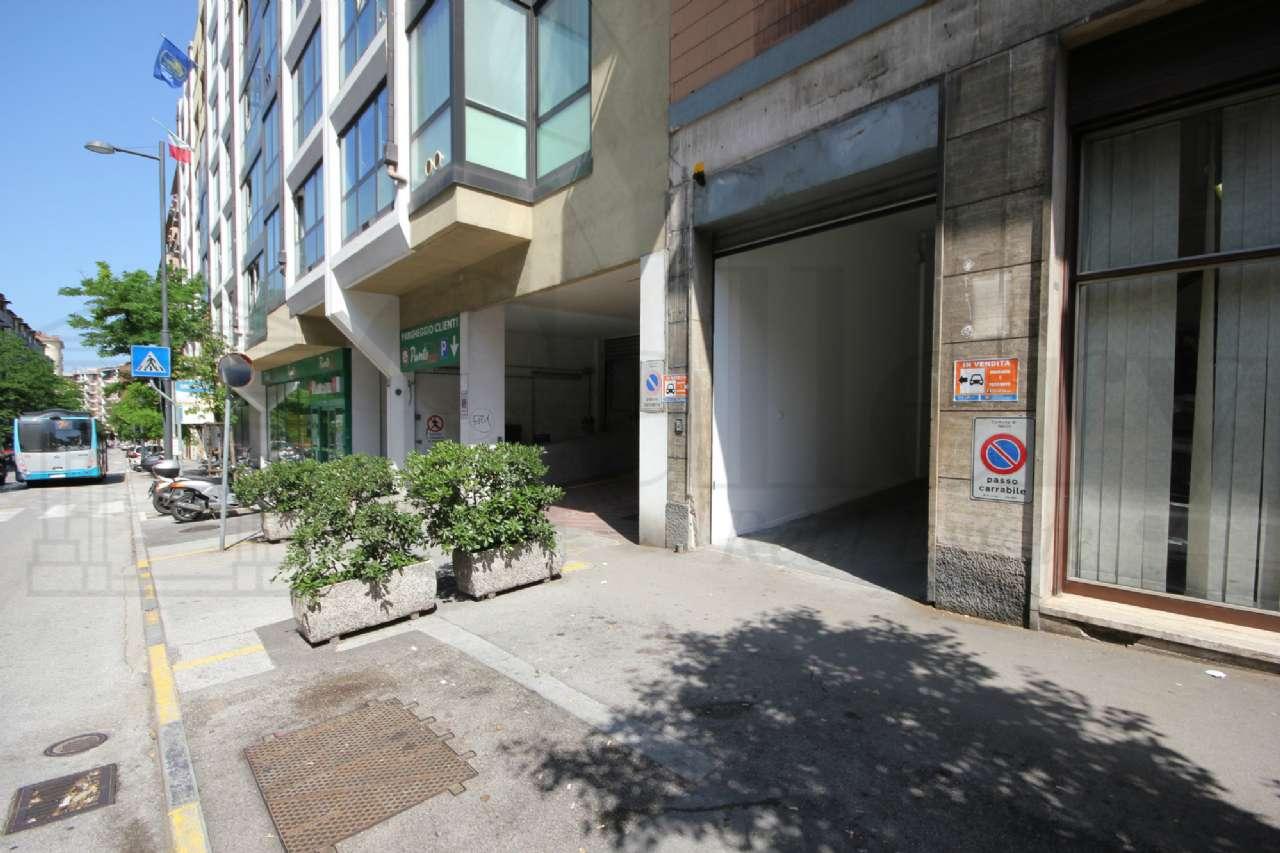 trieste vendita quart: centro gallery-srl