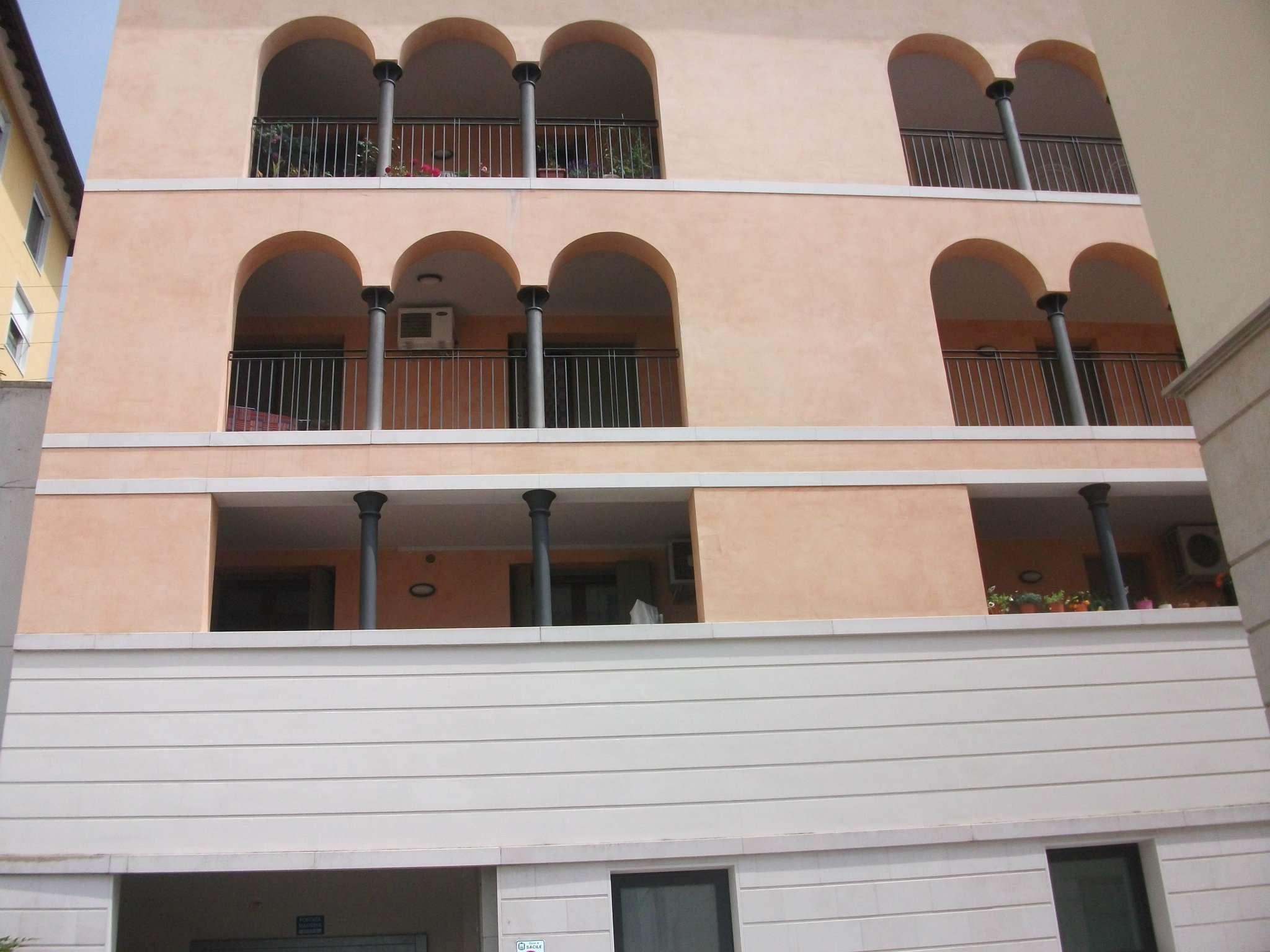 Appartamento in vendita a Sacile, 2 locali, prezzo € 150.000 | CambioCasa.it