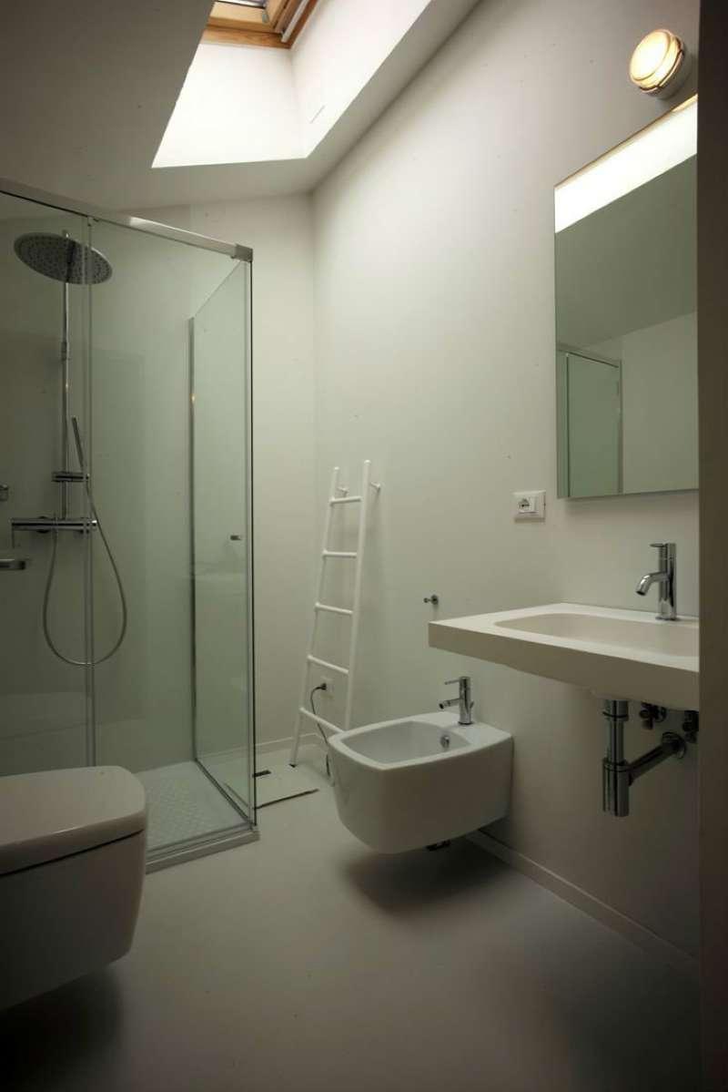 Loft / Openspace in affitto a Venezia, 5 locali, zona Zona: 11 . Mestre, prezzo € 1.500 | CambioCasa.it
