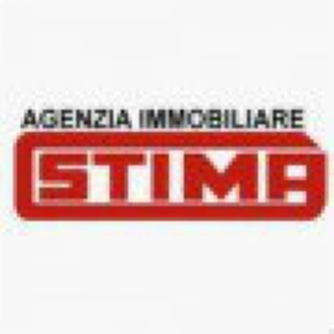 Magazzino in vendita a Venezia, 1 locali, zona Zona: 11 . Mestre, prezzo € 15.000   CambioCasa.it