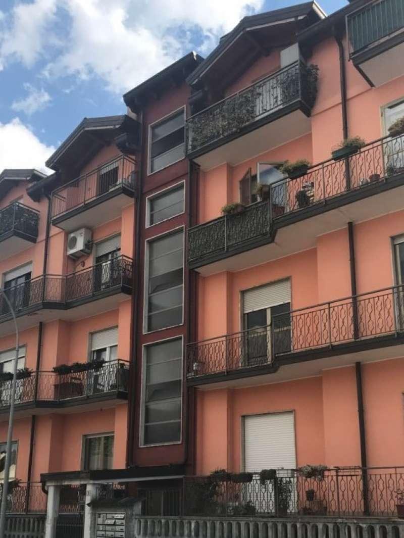 Appartamento in vendita a Pogliano Milanese, 3 locali, prezzo € 230.000 | Cambio Casa.it
