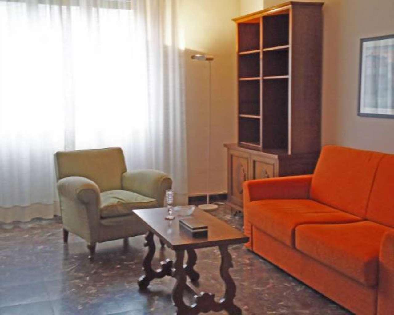 Appartamento in affitto a Sesto Fiorentino, 3 locali, prezzo € 650   Cambio Casa.it
