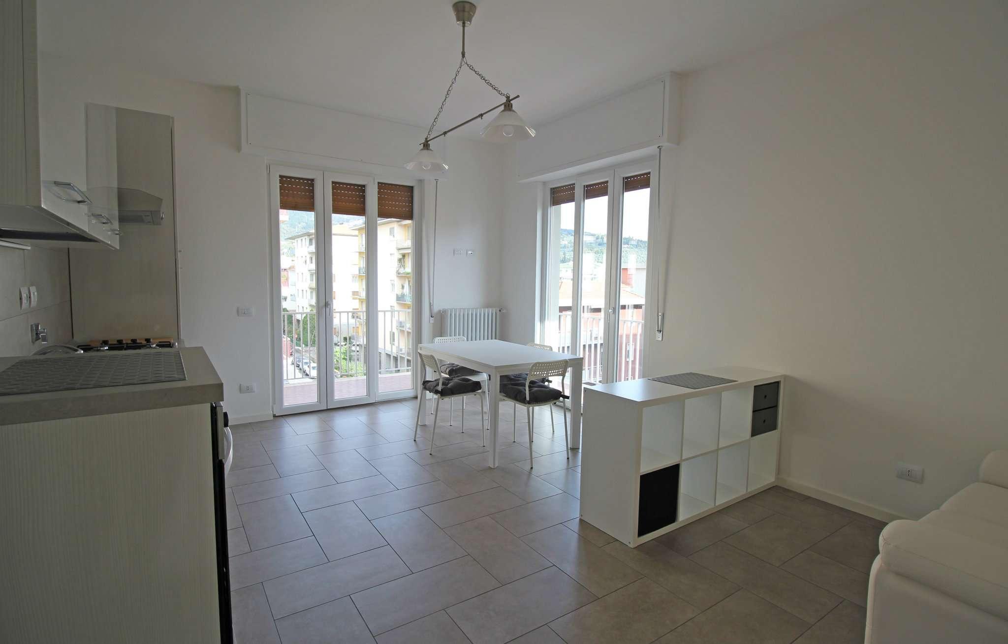 Appartamento in affitto a Sesto Fiorentino, 3 locali, prezzo € 800 | CambioCasa.it