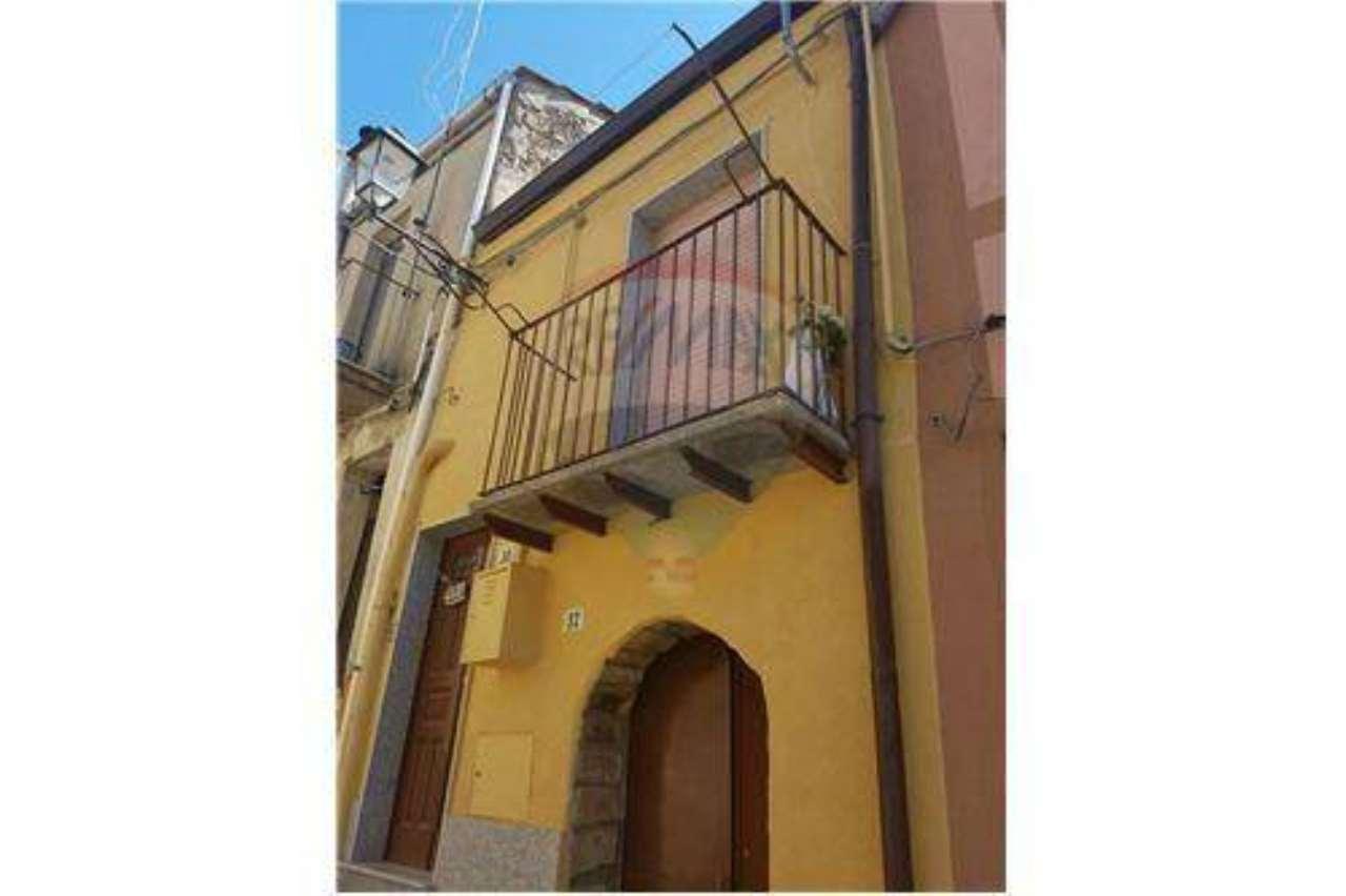 Appartamento Vendita Piazza Armerina