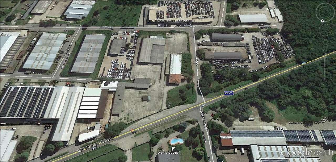 Terreno in vendita a Lonate Pozzolo-http://media.getrix.it/1/6824/2576969411.jpg