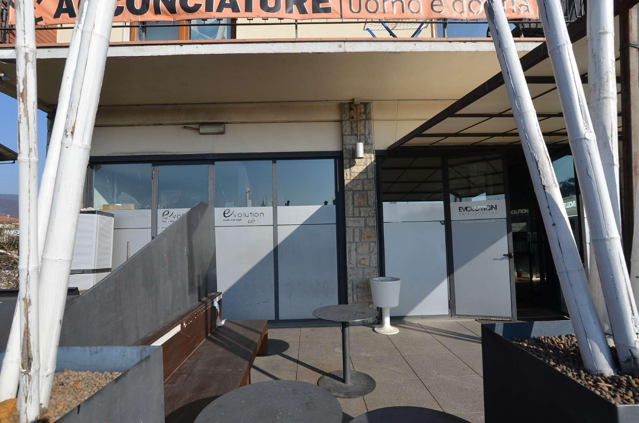 Negozio / Locale in vendita a Paladina, 4 locali, prezzo € 350.000   CambioCasa.it