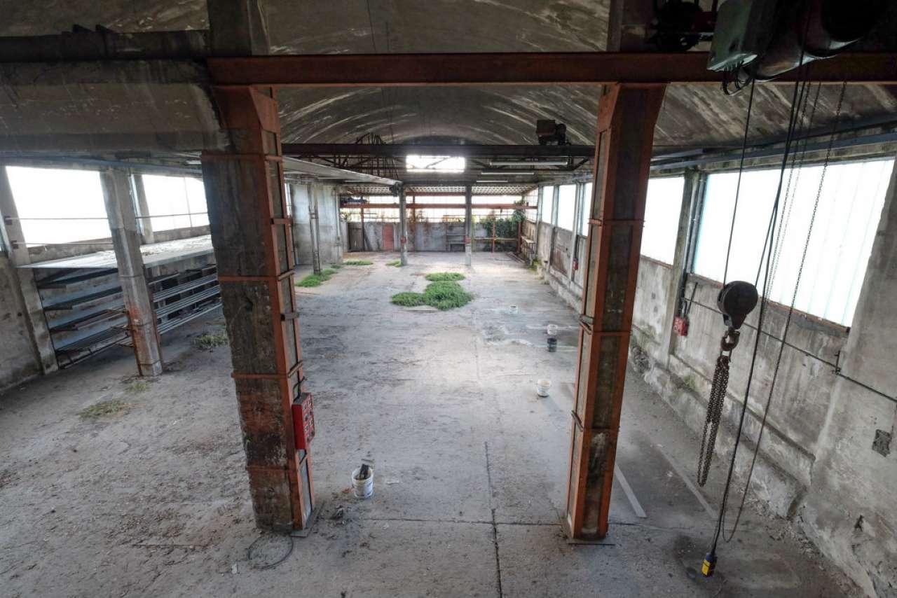 Appartamento ALMENNO SAN SALVATORE vendita   Della Repubblica RE/MAX Expo