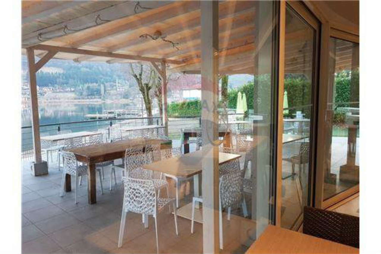 Bar in vendita a Spinone al Lago, 3 locali, prezzo € 248.000 | CambioCasa.it