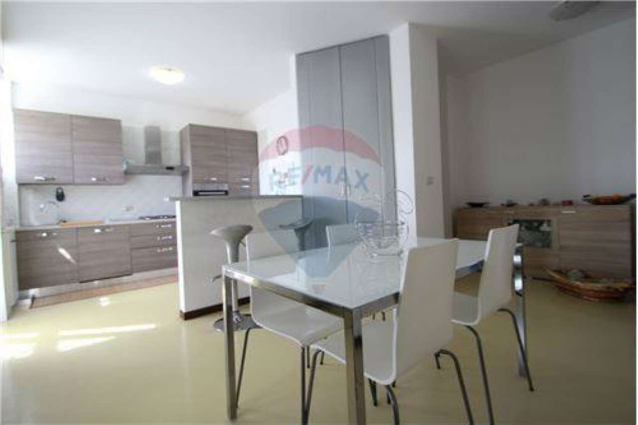 Appartamento PONTE SAN PIETRO vendita   Pizzoni RE/MAX Expo
