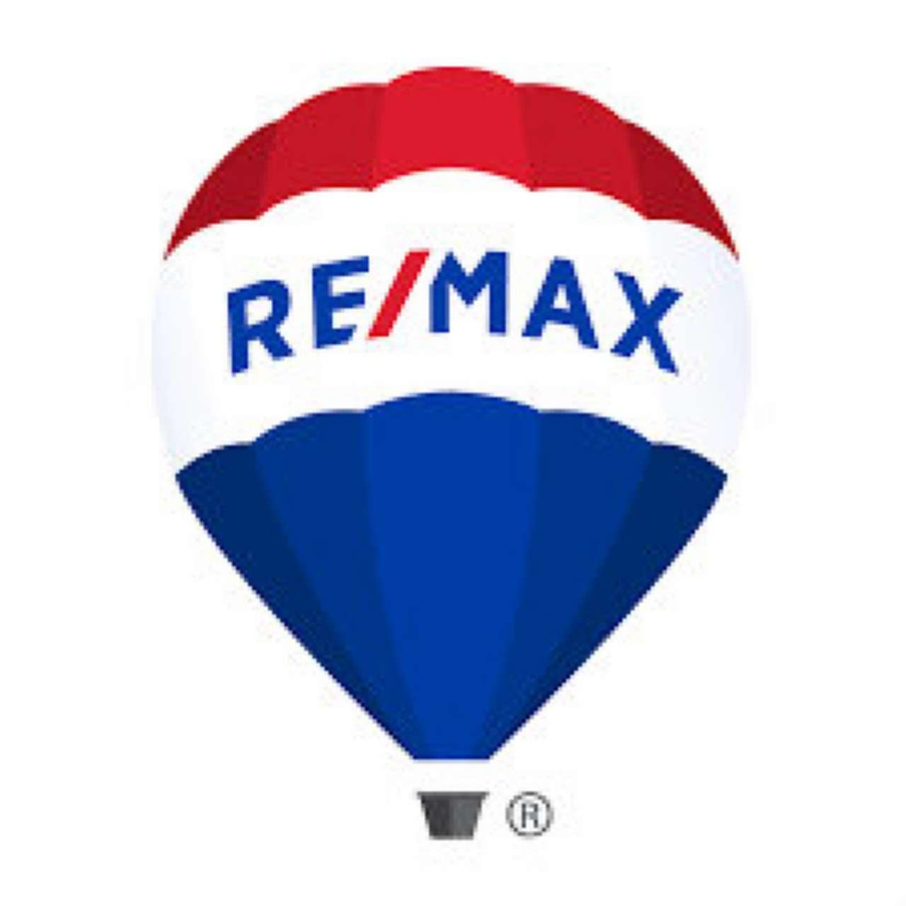 bergamo vendita quart:  re-max-expo