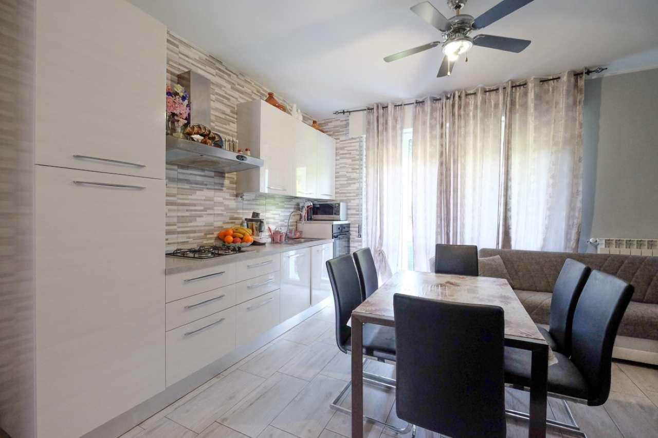 Appartamento FILAGO vendita   Trieste RE/MAX Expo