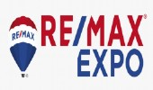 RE/MAX MC Immobiliare