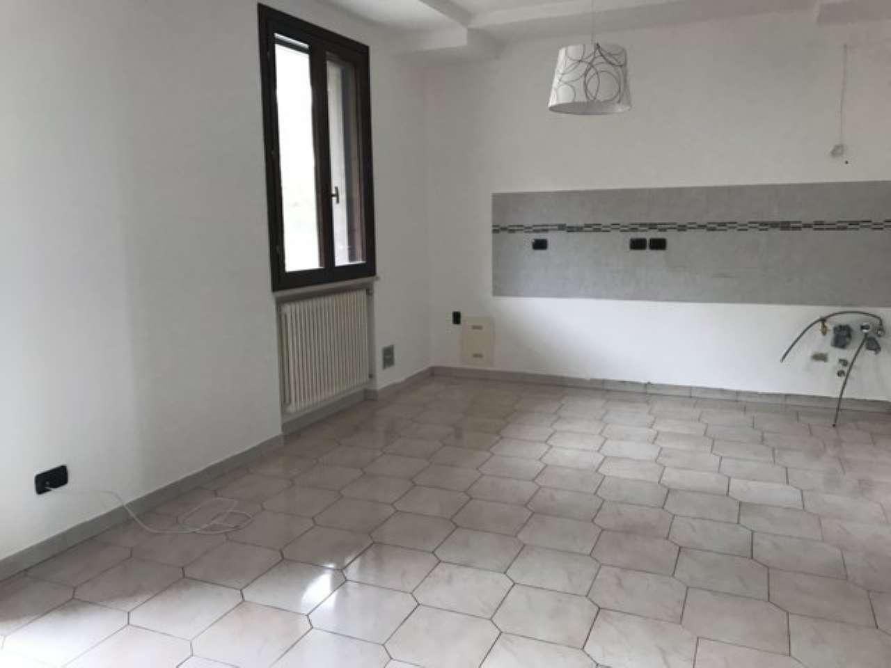 Appartamento in vendita a Bertinoro, 3 locali, prezzo € 132.000 | CambioCasa.it