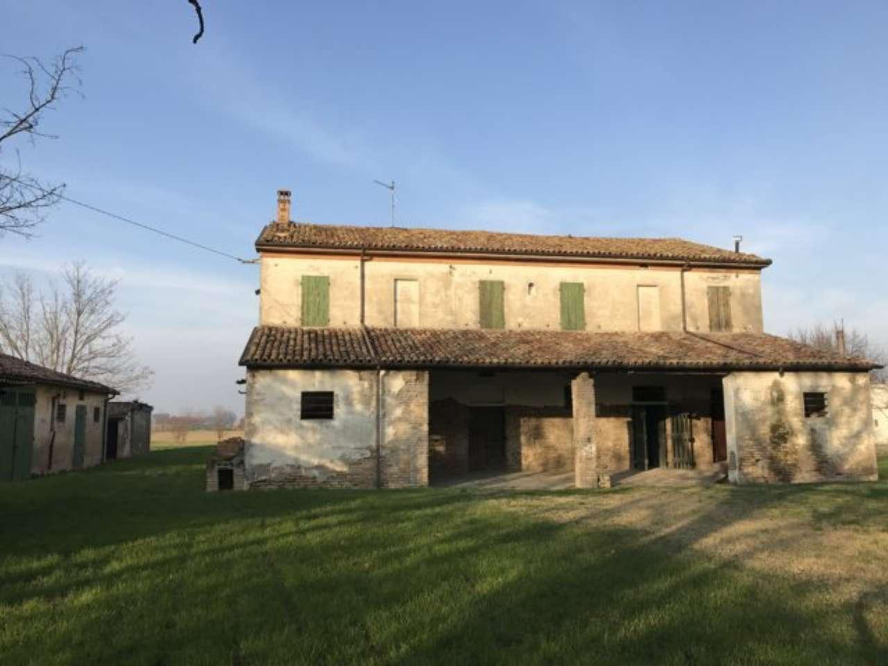 Altro in vendita a Cesena, 14 locali, prezzo € 360.000 | CambioCasa.it