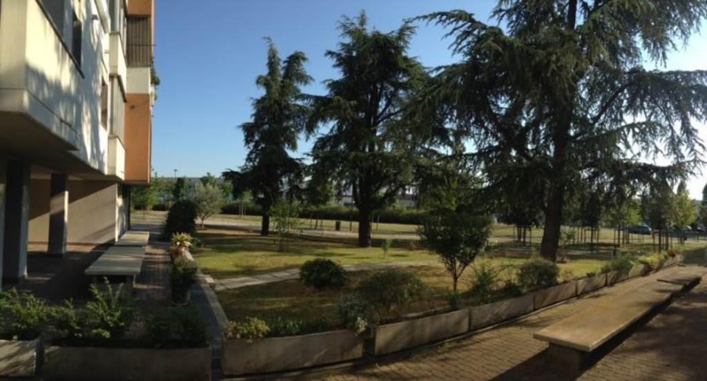 Appartamento in vendita a Cesena, 5 locali, prezzo € 199.000 | CambioCasa.it