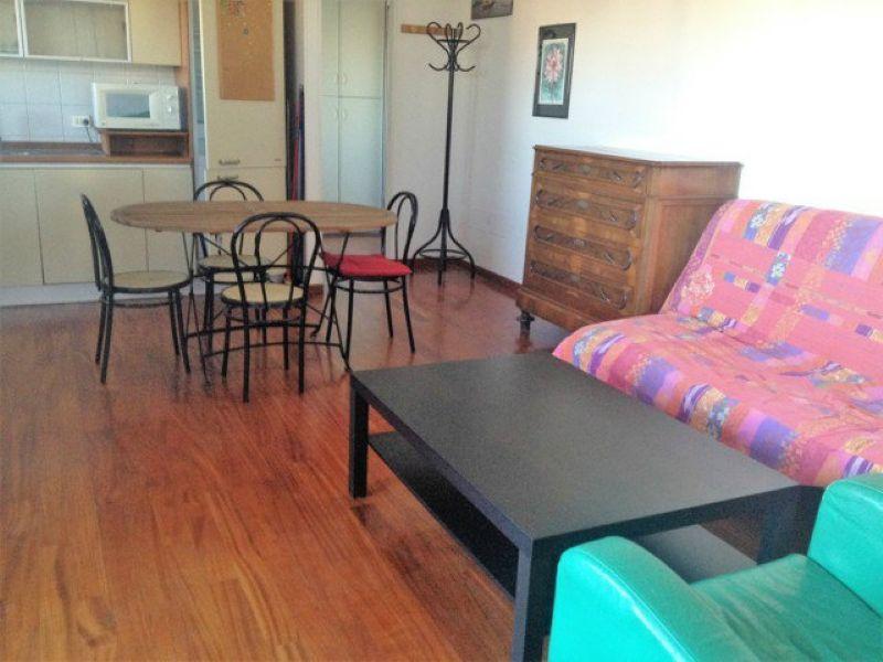 Appartamento in vendita a Cesena, 2 locali, prezzo € 145.000 | CambioCasa.it