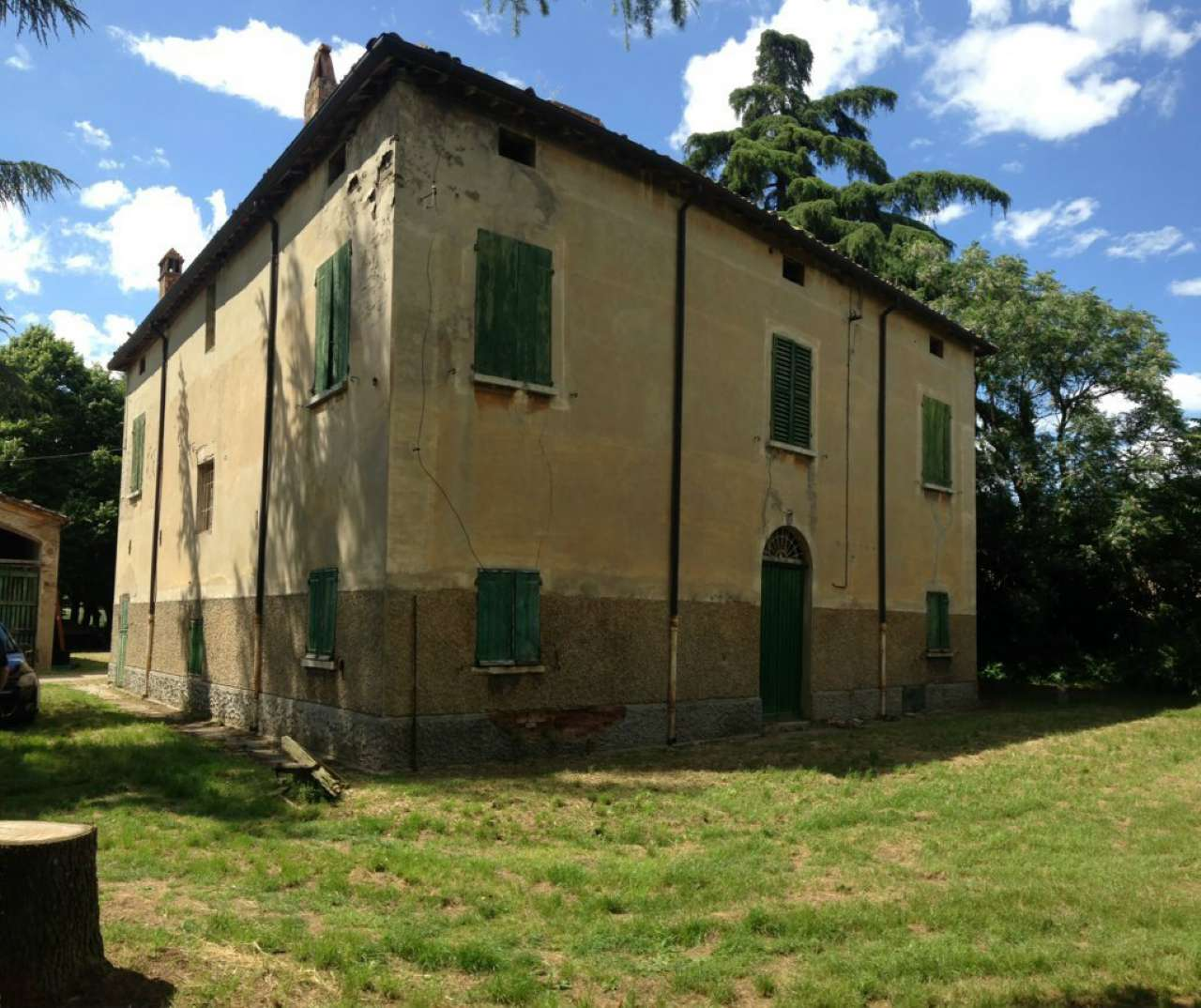 Altro in vendita a Cesena, 30 locali, Trattative riservate | CambioCasa.it