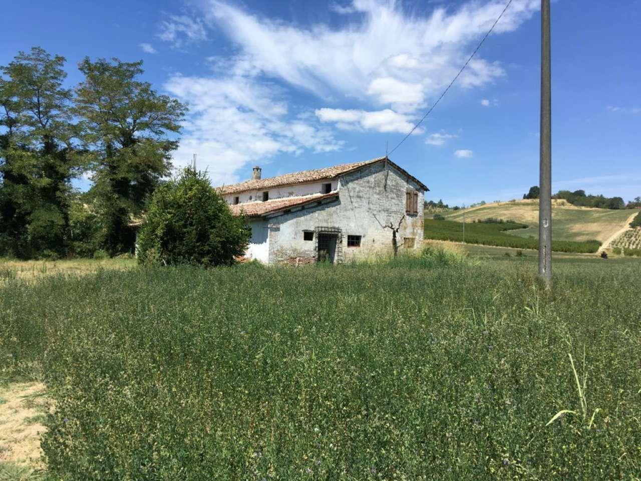 Altro in vendita a Cesena, 9 locali, Trattative riservate | CambioCasa.it