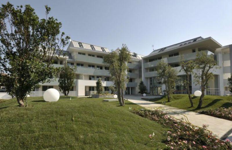 Appartamento in vendita a Cesena, 3 locali, prezzo € 302.000 | CambioCasa.it
