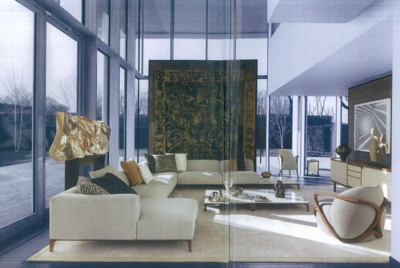 Appartamento in vendita a Cesena, 4 locali, Trattative riservate | CambioCasa.it