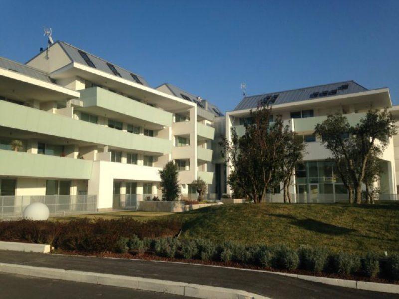 Appartamento in vendita a Cesena, 3 locali, prezzo € 270.000 | CambioCasa.it
