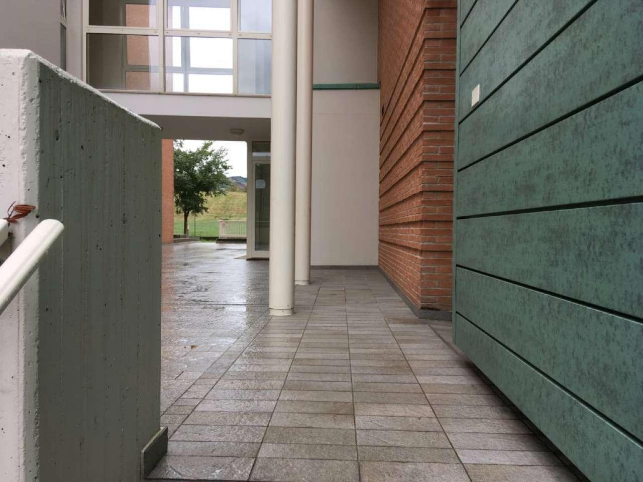 Appartamento in vendita a Cesena, 5 locali, prezzo € 170.000 | CambioCasa.it