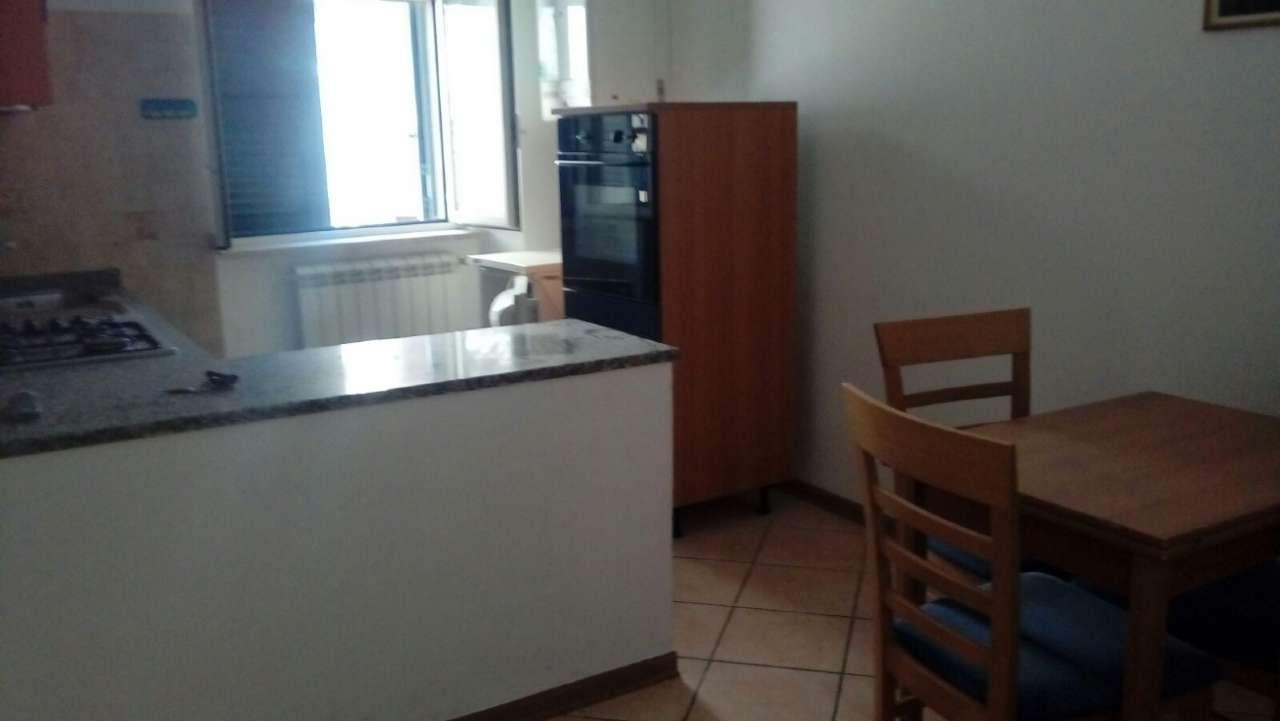 Appartamento in affitto a Frosinone, 3 locali, prezzo € 350   CambioCasa.it