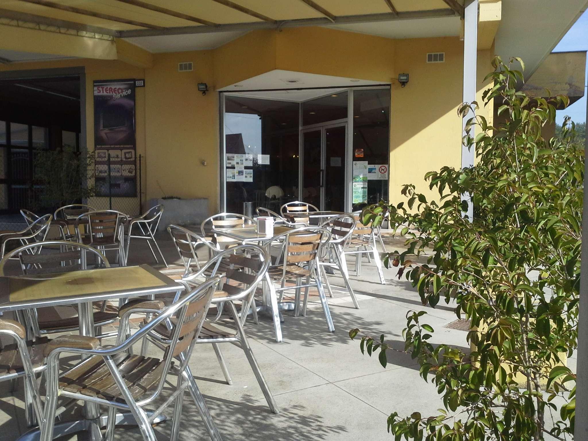 Bar in vendita a Ceccano, 1 locali, prezzo € 45.000 | CambioCasa.it