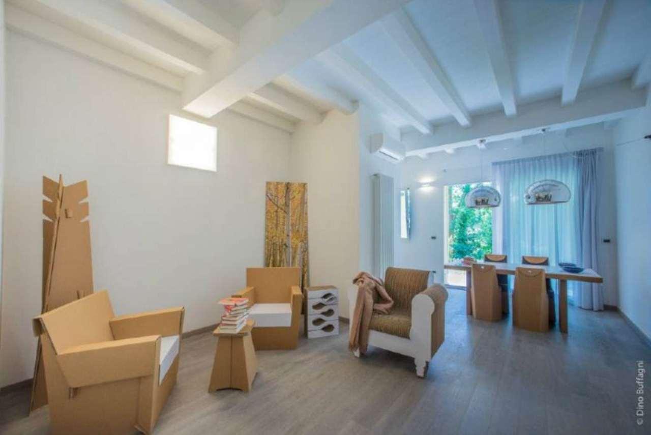Appartamento in Vendita a Monte San Pietro